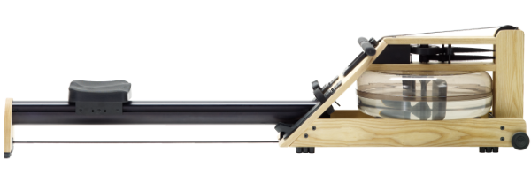 WaterRower a1-Home Rowing Machine