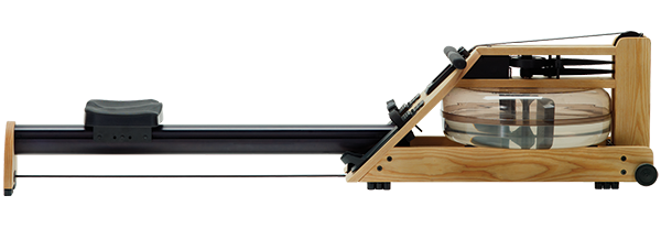 WaterRower a1-Studio Rowing Machine
