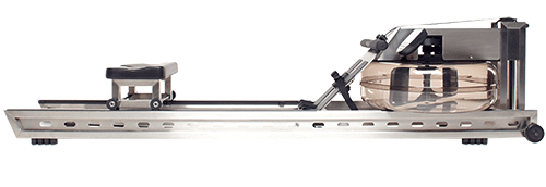 WaterRower S1 Rowing Machine